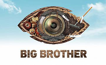 Какви са 14-те участници в Big Brother
