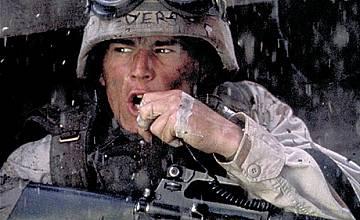 Блек Хоук | Black Hawk Down (2002)