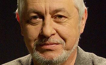 """Бойко Борисов гост в """"Сега или никога"""" по РИНГ"""
