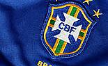 Бразилски футболни страсти по ЕВРОКОМ