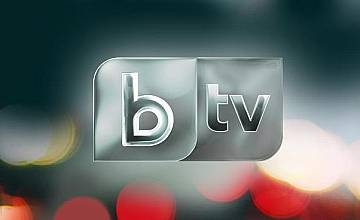 bTV онлайн