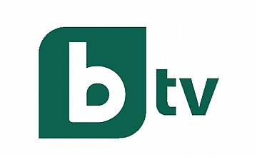 bTV в изборния ден