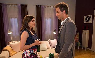 """""""Буря от любов"""", епизод 11 сезон 12 какво ще се случи?"""