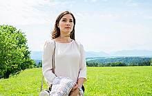 """""""Буря от любов"""", епизод 12 сезон 12 какво ще се случи?"""