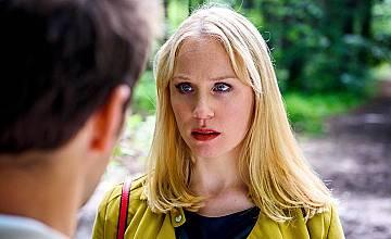 """""""Буря от любов"""", епизод 14 сезон 12 какво ще се случи?"""