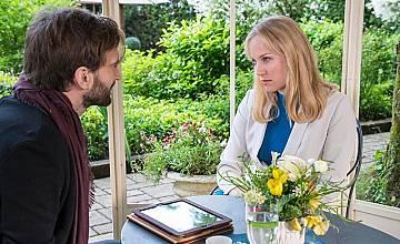 """""""Буря от любов"""", епизод 26 сезон 12 какво ще се случи?"""