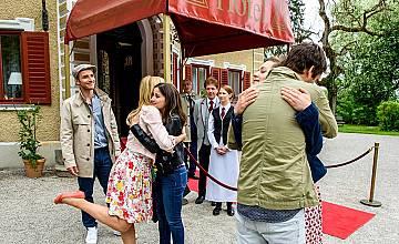 """""""Буря от любов"""", епизод 3 сезон 12 какво ще се случи?"""