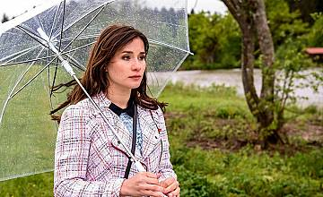 """""""Буря от любов"""", епизод 4 сезон 12 какво ще се случи?"""