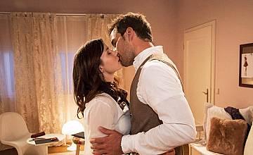 """""""Буря от любов"""", епизод 6 сезон 12 какво ще се случи?"""