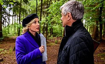 """""""Буря от любов"""", епизод 8 сезон 12 какво ще се случи?"""