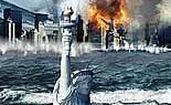 Денят на катастрофата: Краят на света – 1 част