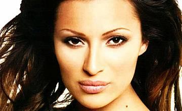 Кралицата на сръбската музика  Цеца Величкович вече е на свобода!