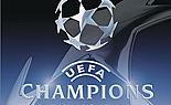 """Шампионска лига: """"Лион"""" срещу """"Байерн"""" на 30 септември"""