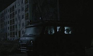 "Преживей ужаса с ""Чернобилски дневници"" / ""Chernobyl Diaries"" (2012)"