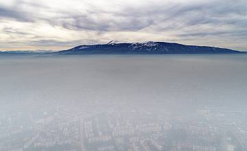 """Опасно мръсният въздух е тема на """"Чети етикета"""" по bTV този петък"""