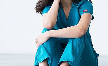 """Лекарите в """"Св. Анастасия"""" се изправят пред най-големите си страхове"""