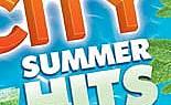 CITY SUMMER HITS перфектата плейлиста на лятото