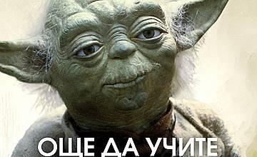 """""""Междузвездни войни: Клонираните атакуват"""" изстреля AXN на челно място в борбата за зрителско внимание"""