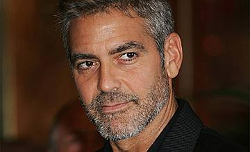 Бандата на Джордж Клуни събра милиони за Хаити