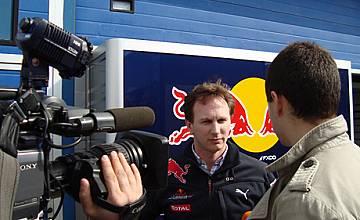 ТВ 7 с пореден авторски филм преди началото на сезона във Формула 1 - неделя, 7 март  от 14.00 часа