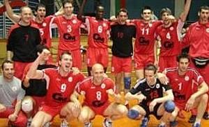 Осминафиналът от Шампионската лига по волейбол ЦСКА - Асеко Ресовия Жешув