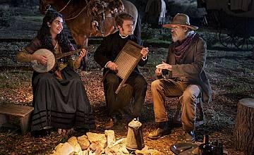 Даниел Радклиф и Стив Бушеми се завръщат за трети сезон на Чудотворци