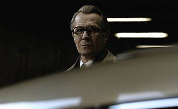 Дама, поп, асо, шпионин | Tinker Tailor Soldier Spy (2011)