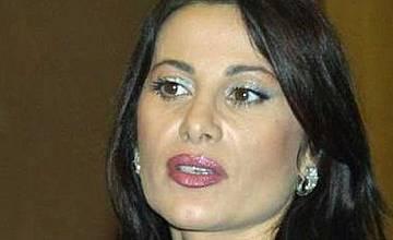 Дарина Павлова проговаря за мъжете си след 10 години мълчание