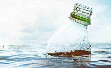 """Discovery Channel отбелязва Световния ден на океаните с """"Историята на пластмасата"""""""
