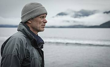 """""""Джереми Уейд: тъмни води"""" с премиерни епизоди по Discovery Channel"""