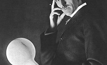 Discovery Channel търси отговори на въпроси около смъртта на изобретателя Никола Тесла