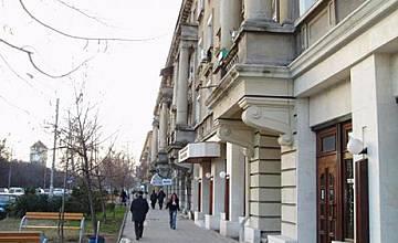 """Рубрика """"Искам да съм там"""": Димитровград"""