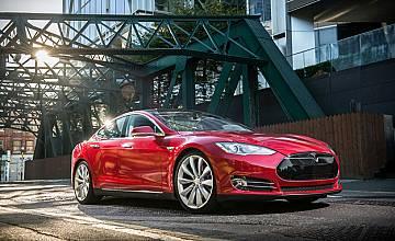 Как се прави: автомобили на мечтите