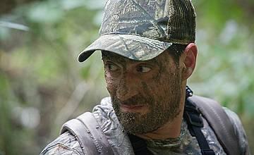 """""""Обикновен човек срещу експерт"""" - нова поредица по Discovery Channel"""