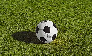 УЕФА ЕВРО 2020 в каналите на Нова Броудкастинг Груп и БНТ
