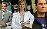 """""""Добрите хора"""" влизат в bTV Новините с редовна рубрика"""