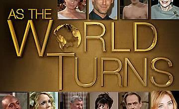 """""""Докато свят светува"""" слиза от телевизионния екран след 54 години"""