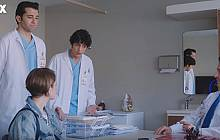 """""""Доктор Чудо"""", епизод 33 какво ще се случи?"""