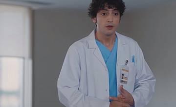 """""""Доктор Чудо"""", епизод 34 какво ще се случи?"""