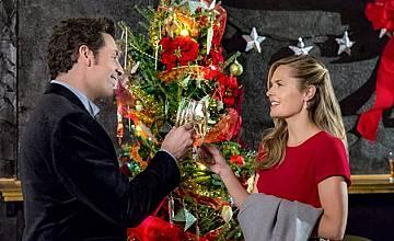 Коледно бягство   Christmas Encore (2017)