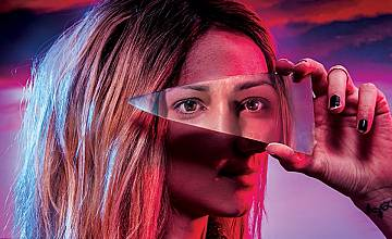 """""""Доза щастие"""" с премиера по HBО и в HBO GO у нас и в Хърватия и Сърбия"""