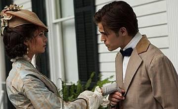 """Какво ще се случи в 5 и 6 епизод """"Дневниците на вампира"""" в събота и неделя от 10:00 часа по bTV Cinema"""