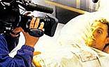 Ед Телевизията
