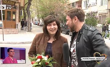 """Две класически любовни раздели в """"Наистина любов"""" – събота, 12 април, от 18:00 часа, по bTV"""