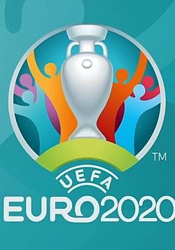 Евро 2020 в каналите на Нова и БНТ - ТВ програма