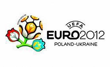 Евро 2012: Литва – Испания и спортното чудо Суперфийд по TV+ и FILM+
