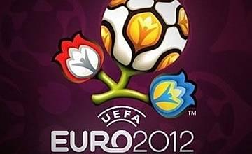 Черна гора - България пряко по БНТ 1  на 4 юни от 21,25 ч.