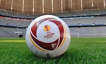 Левски и ЦСКА в Лига Европа по Нова ТВ