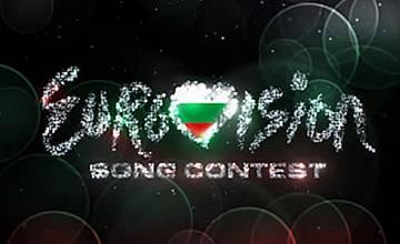 """""""Евровизия 2011"""" е като магнит за скандалите"""