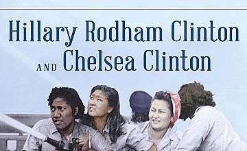 Хилари и Челси Клинтън с документална поредица в Apple TV+